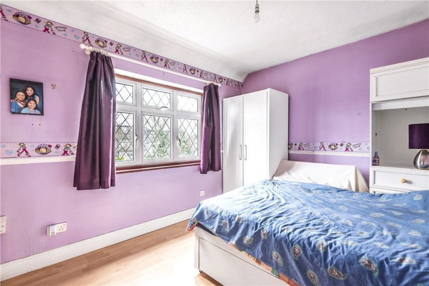 Images for Hunters Hill, Ruislip, Middlesex, HA4 EAID:LAW BID:rui1