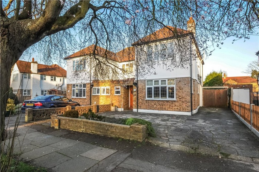 Images for St. Martins Approach, Ruislip, Middlesex, HA4 EAID:LAW BID:rui1