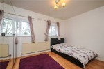 Images for Stafford Road, Ruislip, Middlesex, HA4