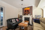 Images for Royal Crescent, Ruislip, Middlesex, HA4
