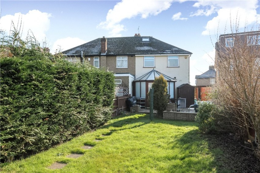 Images for Royal Crescent, Ruislip, Middlesex, HA4 EAID:LAW BID:eas1