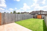 Images for Seaton Gardens, Ruislip, Middlesex, HA4