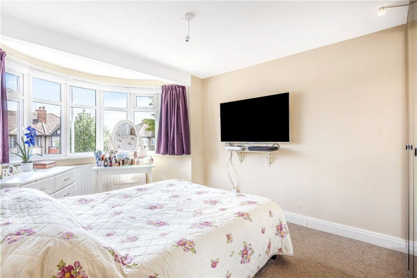 Images for Victoria Road, Ruislip, Middlesex, HA4 EAID:LAW BID:rui1