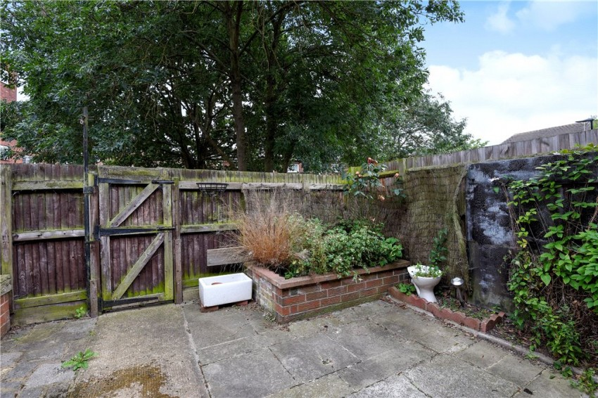 Images for Arnold Road, Northolt, Middlesex, UB5 EAID:LAW BID:eas1