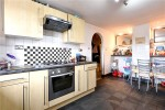 Images for Arnold Road, Northolt, Middlesex, UB5