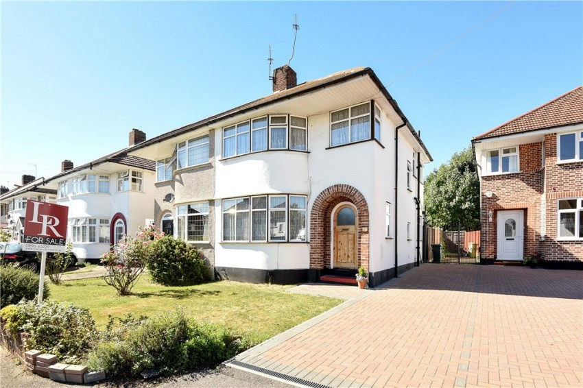 Images for Pavilion Way, Ruislip, Middlesex, HA4 EAID:LAW BID:rui1