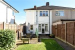 Images for Pavilion Way, Ruislip, Middlesex, HA4