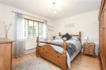 Images for Victoria Road, Ruislip, Middlesex, HA4