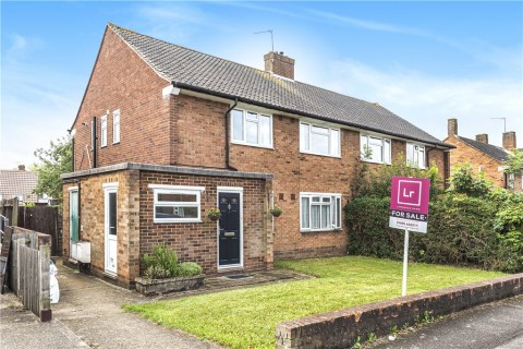View Full Details for Whitby Road, Ruislip, Middlesex, HA4 - EAID:LAW, BID:rui1