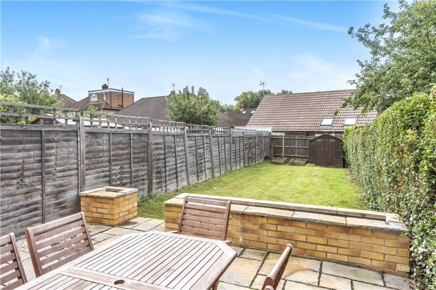 Images for Whitby Road, Ruislip, Middlesex, HA4 EAID:LAW BID:rui1