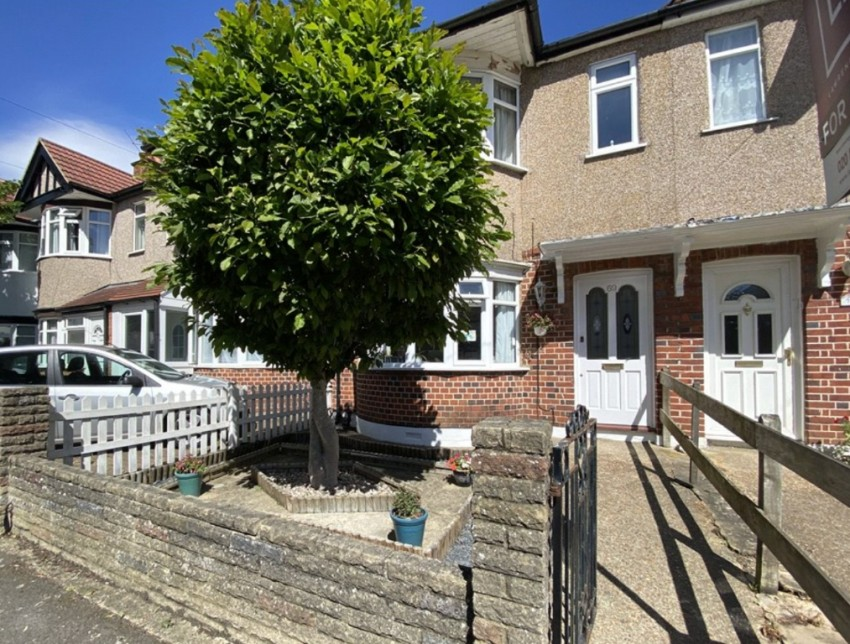 Images for Beverley Road, Ruislip, Middlesex, HA4 EAID:LAW BID:rui1