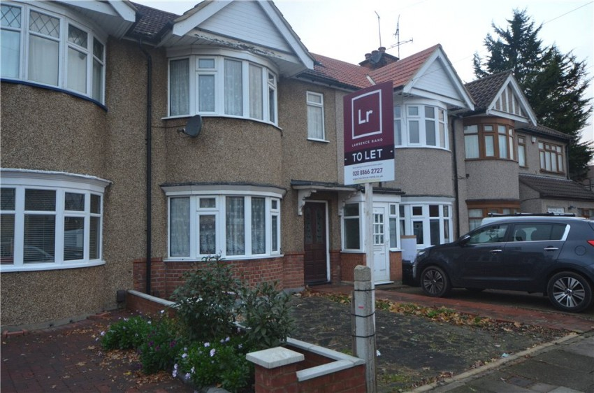 Images for Ashburton Road, Ruislip, Middlesex, HA4 EAID:LAW BID:eas1