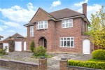 Images for Westholme Gardens, Ruislip, Middlesex, HA4