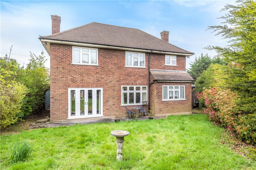 Images for Westholme Gardens, Ruislip, Middlesex, HA4 EAID:LAW BID:rui1