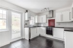 Images for Elliott Avenue, Ruislip, Middlesex, HA4