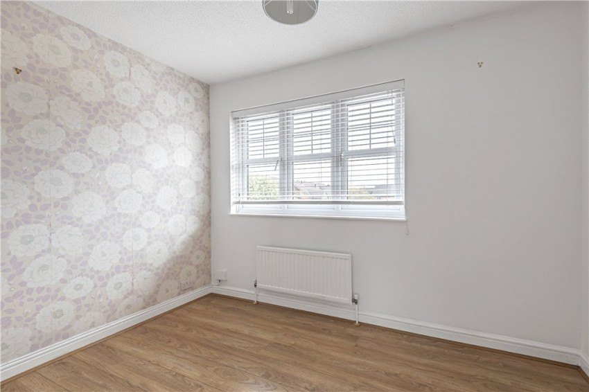 Images for Elliott Avenue, Ruislip, Middlesex, HA4 EAID:LAW BID:rui1