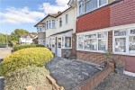 Images for Bessingby Road, Ruislip, Middlesex, HA4