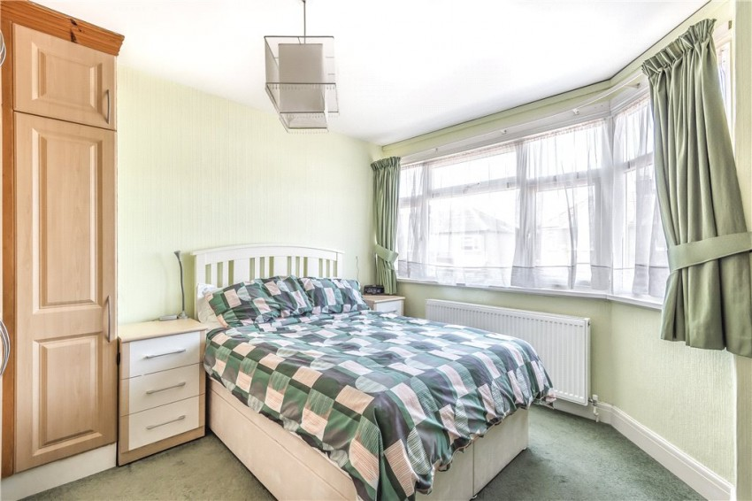 Images for Bessingby Road, Ruislip, Middlesex, HA4 EAID:LAW BID:rui1