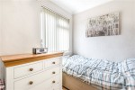 Images for Paignton Road, Ruislip, Middlesex, HA4