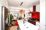 Images for Ivy Close, Harrow, Middlesex, HA2