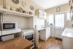 Images for Cornwall Road, Ruislip, Middlesex, HA4