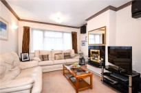 West End Road, Ruislip, Middlesex, HA4