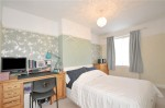 Images for Ruislip Court, West End Road, Ruislip, Middlesex, HA4