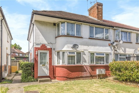 View Full Details for Wood End Lane, Northolt, Middlesex, UB5 - EAID:LAW, BID:rui1