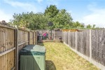 Images for Wood End Lane, Northolt, Middlesex, UB5