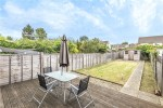 Images for Edwards Avenue, South Ruislip, Middlesex, HA4