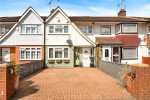 Images for Bedford Road, Ruislip, Middlesex, HA4