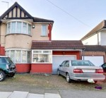 Images for Hartland Drive, Ruislip, Ruislip, HA4