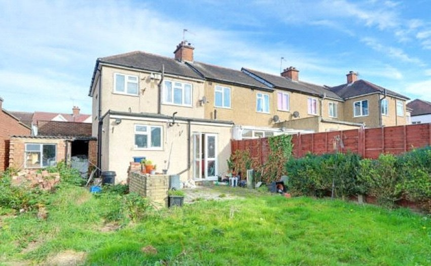 Images for Hartland Drive, Ruislip, Ruislip, HA4 EAID:LAW BID:rui1