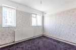 Images for Northdown Close, Ruislip, Middlesex, HA4