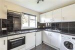 Images for Rabournmead Drive, Northolt, Middlesex, UB5