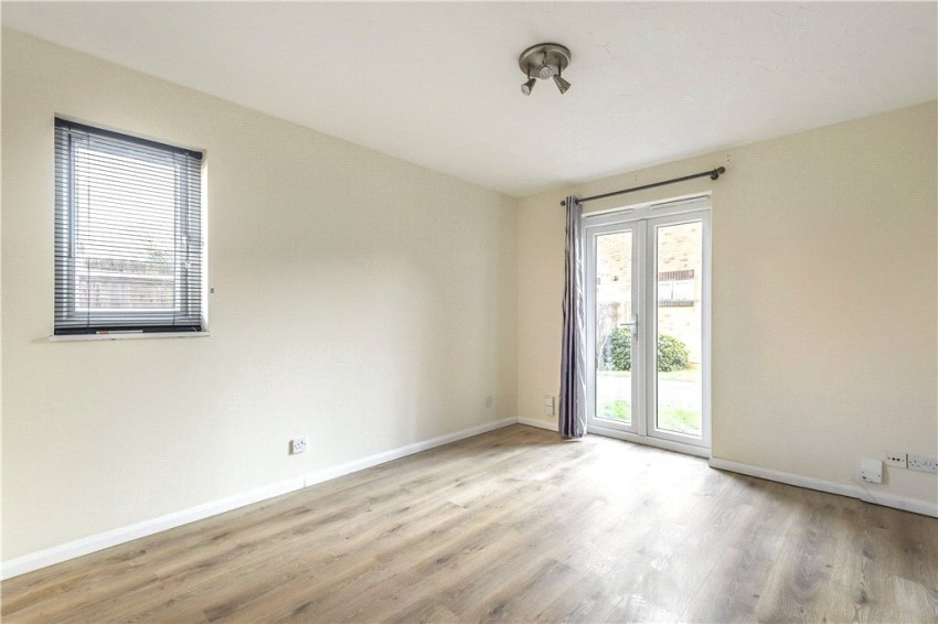 Images for Rabournmead Drive, Northolt, Middlesex, UB5 EAID:LAW BID:eas1