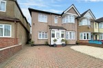 Images for Hatherleigh Road, Ruislip, Middlesex, HA4