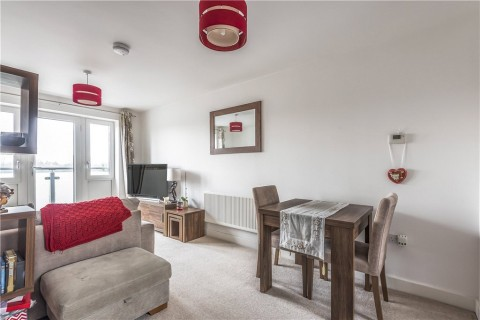 View Full Details for Broadmead Court, 1346 Uxbridge Road, Hayes, Middlesex, UB4 - EAID:LAW, BID:rui1