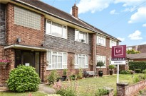 Rydal Way, Ruislip, Middlesex, HA4