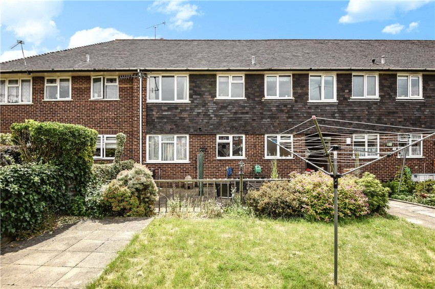 Images for Rydal Way, Ruislip, Middlesex, HA4 EAID:LAW BID:eas1