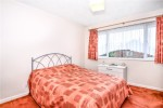 Images for Rydal Way, Ruislip, Middlesex, HA4