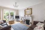 Images for Herlwyn Avenue, Ruislip, Middlesex, HA4