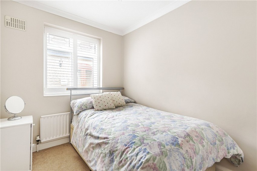 Images for Herlwyn Avenue, Ruislip, Middlesex, HA4 EAID:LAW BID:rui1