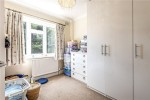 Images for Dawlish Drive, Ruislip, Middlesex, HA4