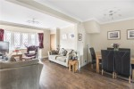 Images for Lynmouth Drive, Ruislip, HA4