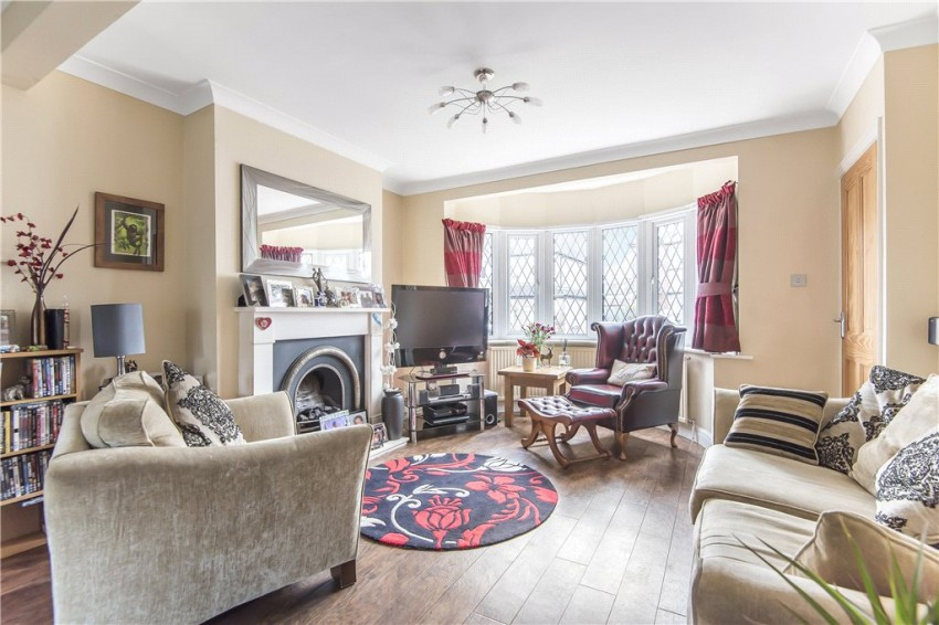 Images for Lynmouth Drive, Ruislip, HA4 EAID:LAW BID:rui1