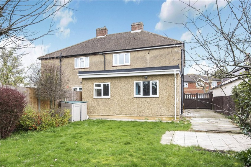 Images for Hardy Avenue, Ruislip, Middlesex, HA4 EAID:LAW BID:rui1