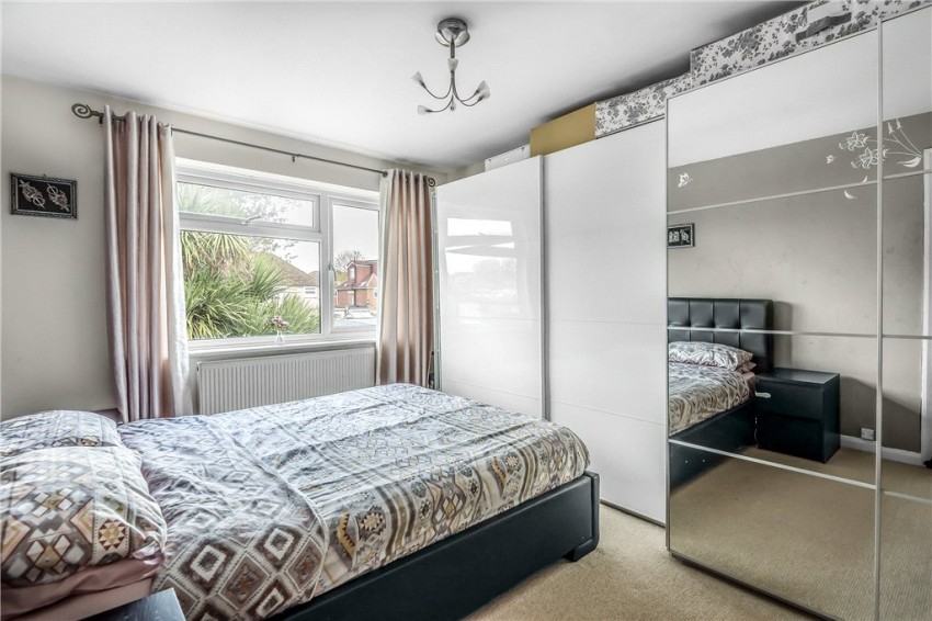 Images for Walnut Way, Ruislip, Middlesex, HA4 EAID:LAW BID:rui1