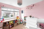 Images for Walnut Way, Ruislip, Middlesex, HA4