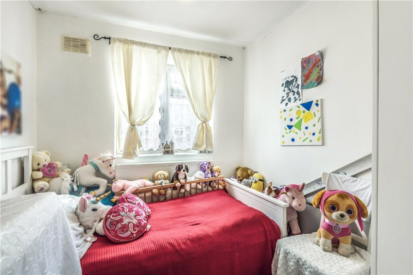 Images for Castleton Road, Ruislip, Middlesex, HA4 EAID:LAW BID:rui1
